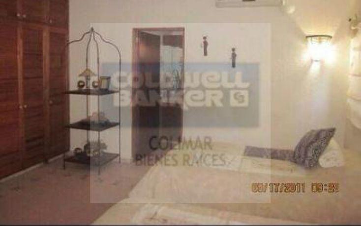 Foto de casa en renta en, vista del mar, manzanillo, colima, 1844548 no 08