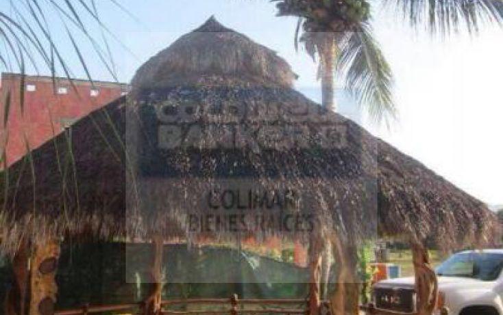 Foto de casa en renta en, vista del mar, manzanillo, colima, 1844548 no 10