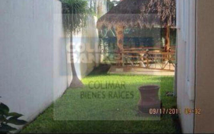 Foto de casa en renta en, vista del mar, manzanillo, colima, 1844548 no 12