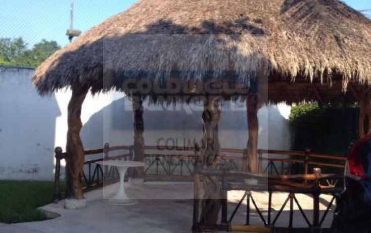 Foto de casa en renta en, vista del mar, manzanillo, colima, 1844548 no 13