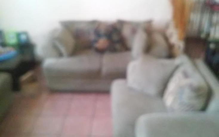 Foto de casa en venta en  , vista del sol 1a secci?n, aguascalientes, aguascalientes, 1764240 No. 07