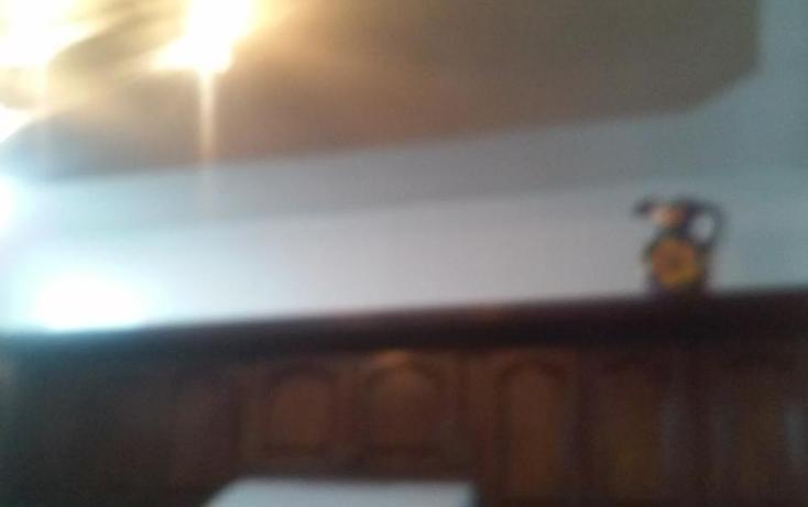Foto de casa en venta en  , vista del sol 1a secci?n, aguascalientes, aguascalientes, 1764240 No. 08