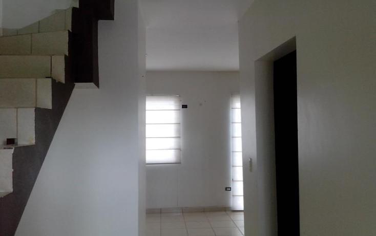 Foto de casa en venta en vista del sol 602, vista hermosa, reynosa, tamaulipas, 1444683 No. 04