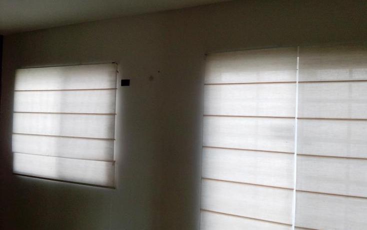 Foto de casa en venta en vista del sol 602, vista hermosa, reynosa, tamaulipas, 1444683 No. 08