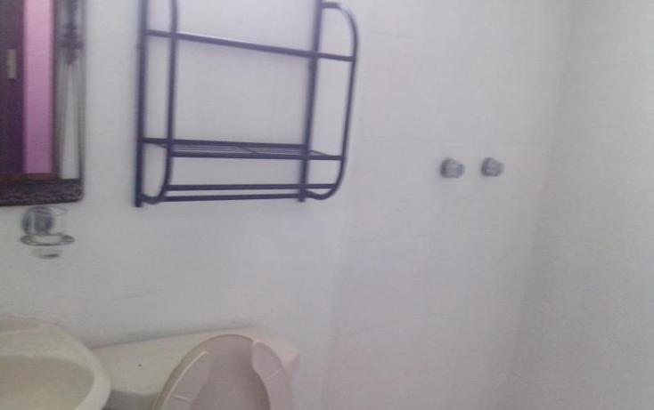 Foto de casa en venta en vista del sol 602, vista hermosa, reynosa, tamaulipas, 1444683 No. 18