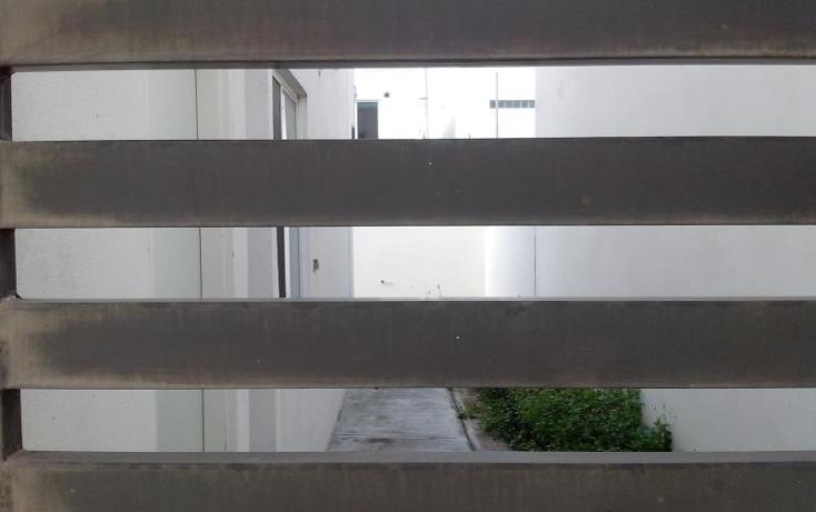 Foto de casa en venta en vista del sol 602, vista hermosa, reynosa, tamaulipas, 1444683 No. 22
