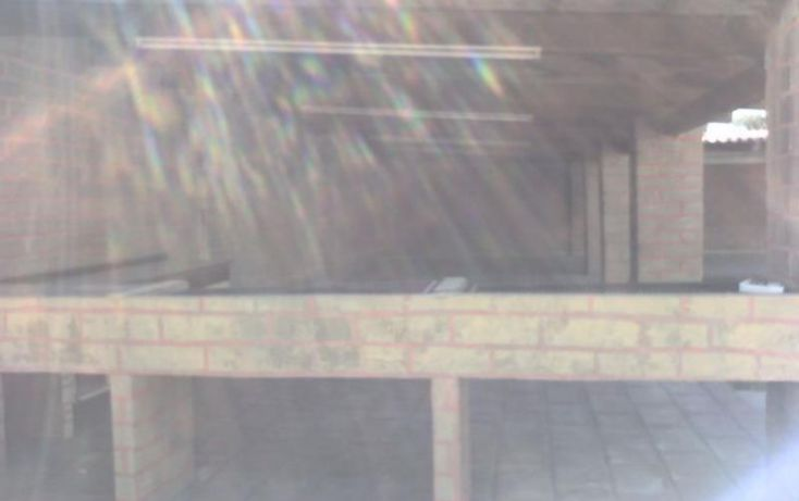 Foto de rancho en venta en vista del sol 7, cañada grande de cotorina, aguascalientes, aguascalientes, 1841704 no 05