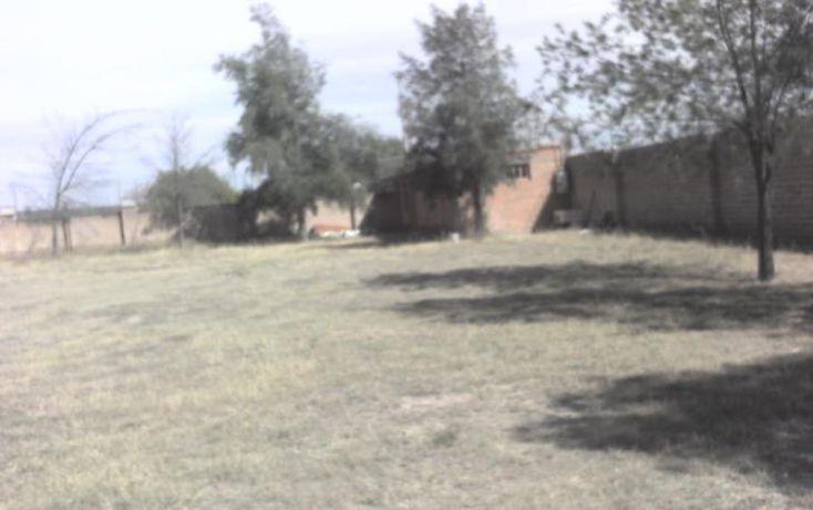 Foto de rancho en venta en vista del sol 7, cañada grande de cotorina, aguascalientes, aguascalientes, 1841704 no 09