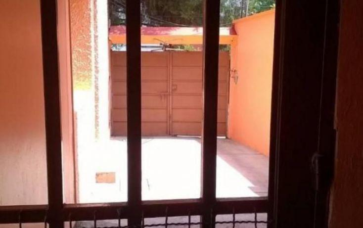 Foto de casa en venta en, vista del valle ii, iii, iv y ix, naucalpan de juárez, estado de méxico, 1041625 no 05