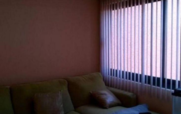 Foto de casa en venta en, vista del valle ii, iii, iv y ix, naucalpan de juárez, estado de méxico, 1041625 no 11