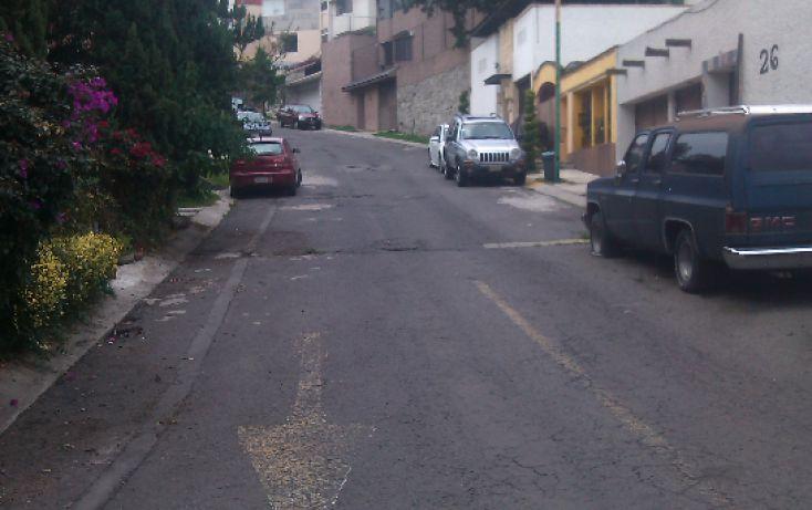 Foto de casa en venta en, vista del valle ii, iii, iv y ix, naucalpan de juárez, estado de méxico, 1328501 no 01