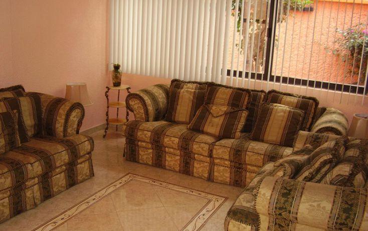 Foto de casa en venta en, vista del valle ii, iii, iv y ix, naucalpan de juárez, estado de méxico, 1439733 no 01