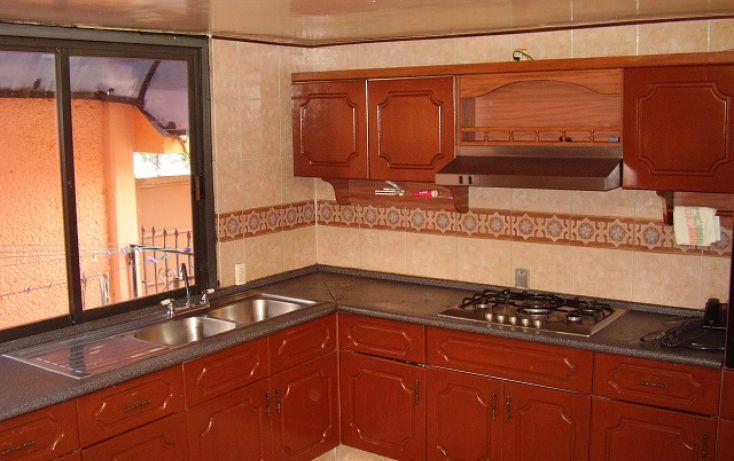 Foto de casa en venta en, vista del valle ii, iii, iv y ix, naucalpan de juárez, estado de méxico, 1439733 no 03