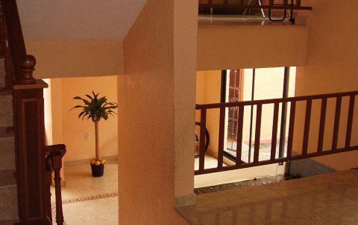 Foto de casa en venta en, vista del valle ii, iii, iv y ix, naucalpan de juárez, estado de méxico, 1439733 no 05