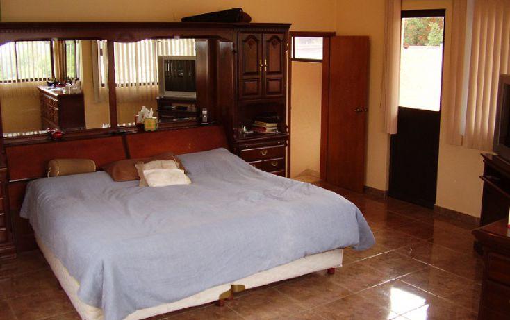 Foto de casa en venta en, vista del valle ii, iii, iv y ix, naucalpan de juárez, estado de méxico, 1439733 no 07