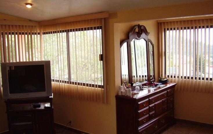 Foto de casa en venta en, vista del valle ii, iii, iv y ix, naucalpan de juárez, estado de méxico, 1439733 no 08