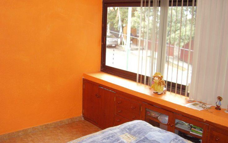 Foto de casa en venta en, vista del valle ii, iii, iv y ix, naucalpan de juárez, estado de méxico, 1439733 no 14