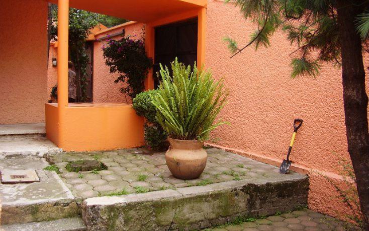 Foto de casa en venta en, vista del valle ii, iii, iv y ix, naucalpan de juárez, estado de méxico, 1439733 no 21
