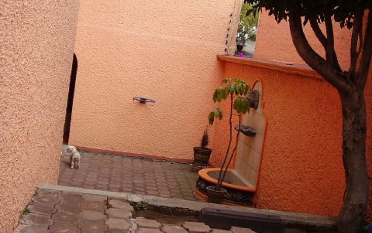 Foto de casa en venta en, vista del valle ii, iii, iv y ix, naucalpan de juárez, estado de méxico, 1439733 no 23