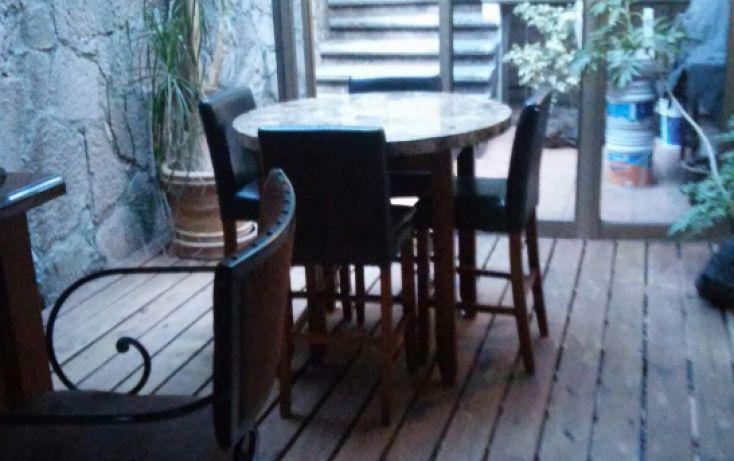 Foto de casa en venta en, vista del valle ii, iii, iv y ix, naucalpan de juárez, estado de méxico, 1612160 no 01