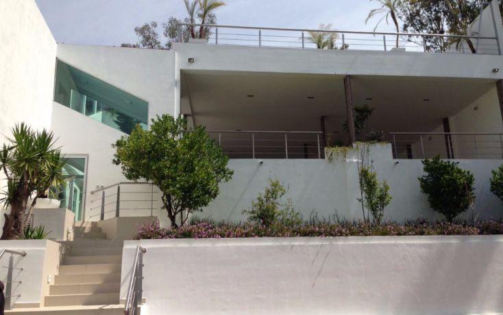 Foto de casa en venta en, vista del valle ii, iii, iv y ix, naucalpan de juárez, estado de méxico, 1779988 no 02