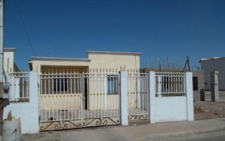 Foto de casa en venta en, vista del valle, mexicali, baja california norte, 940073 no 01