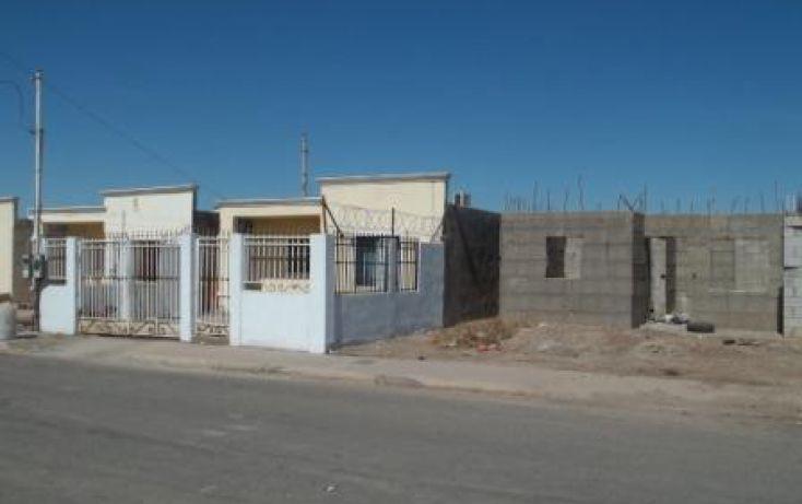 Foto de casa en venta en, vista del valle, mexicali, baja california norte, 940073 no 02
