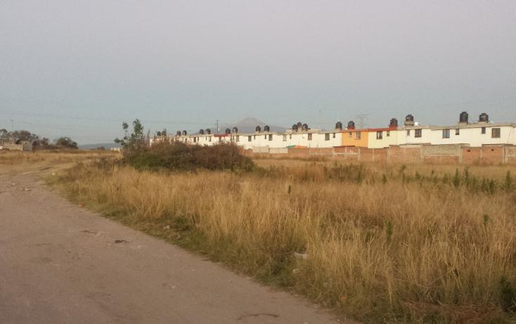 Foto de terreno habitacional en venta en, vista del valle, puebla, puebla, 1108555 no 01