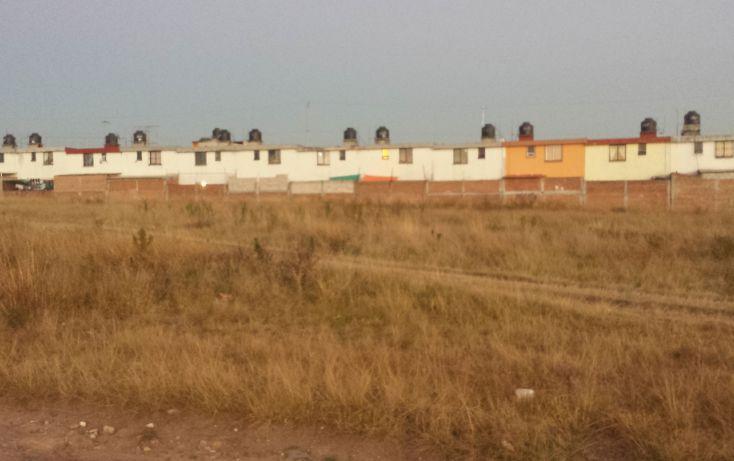 Foto de terreno habitacional en venta en, vista del valle, puebla, puebla, 1108555 no 03