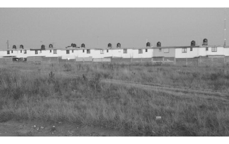 Foto de terreno habitacional en venta en  , vista del valle, puebla, puebla, 1108555 No. 03