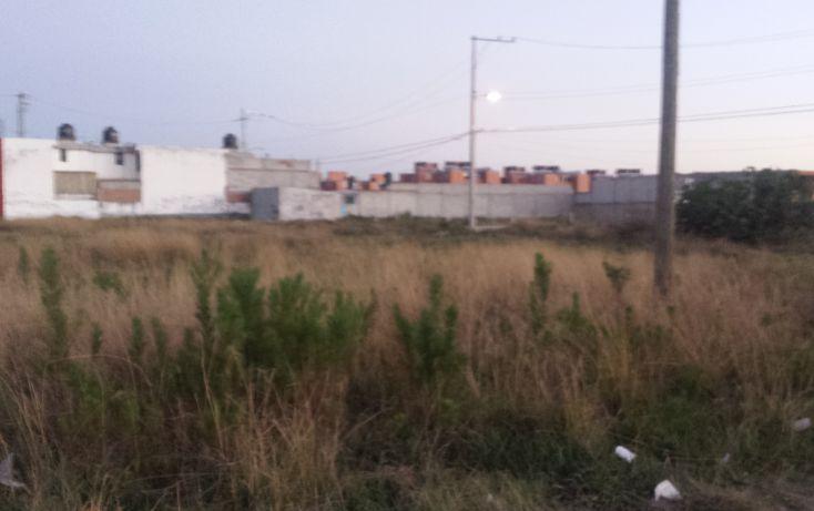 Foto de terreno habitacional en venta en, vista del valle, puebla, puebla, 1108555 no 05