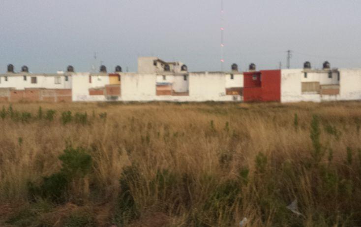 Foto de terreno habitacional en venta en, vista del valle, puebla, puebla, 1108555 no 06