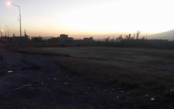 Foto de terreno habitacional en venta en, vista del valle, puebla, puebla, 1108555 no 09