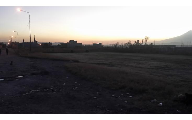 Foto de terreno habitacional en venta en  , vista del valle, puebla, puebla, 1108555 No. 09