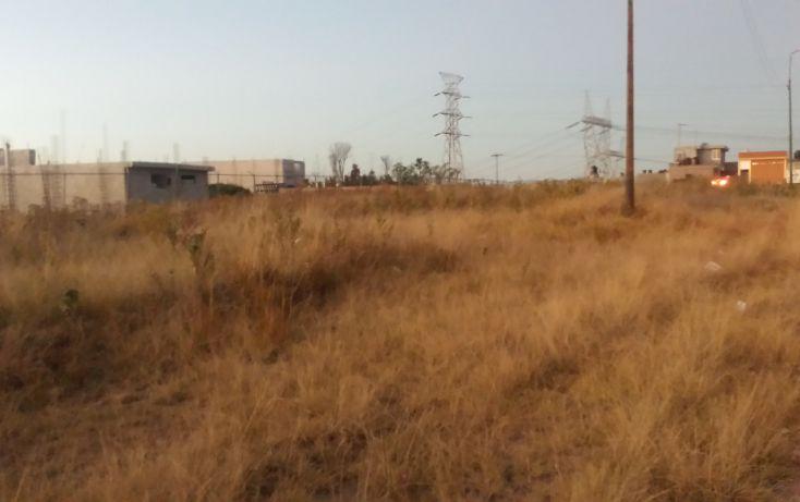 Foto de terreno habitacional en venta en, vista del valle, puebla, puebla, 1108555 no 10