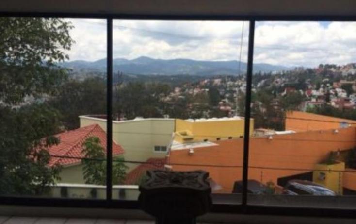 Foto de departamento en venta en, vista del valle sección bosques, naucalpan de juárez, estado de méxico, 843255 no 06