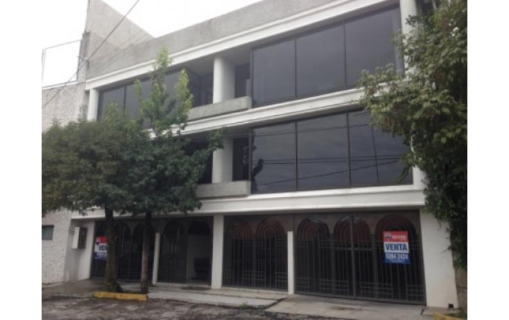 Foto de departamento en venta en, vista del valle sección electricistas, naucalpan de juárez, estado de méxico, 661889 no 01