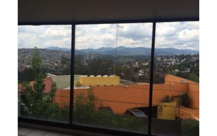 Foto de departamento en venta en, vista del valle sección electricistas, naucalpan de juárez, estado de méxico, 661889 no 06