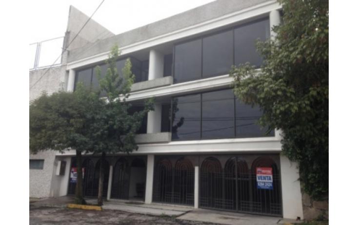 Foto de departamento en venta en, vista del valle sección electricistas, naucalpan de juárez, estado de méxico, 661897 no 01