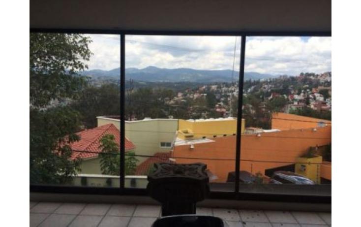 Foto de departamento en venta en, vista del valle sección electricistas, naucalpan de juárez, estado de méxico, 661897 no 06