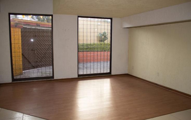Foto de casa en venta en  , vista del valle sección electricistas, naucalpan de juárez, méxico, 1062685 No. 03