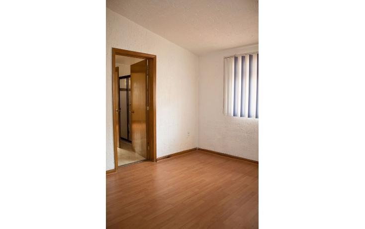 Foto de casa en venta en  , vista del valle sección electricistas, naucalpan de juárez, méxico, 1062685 No. 08