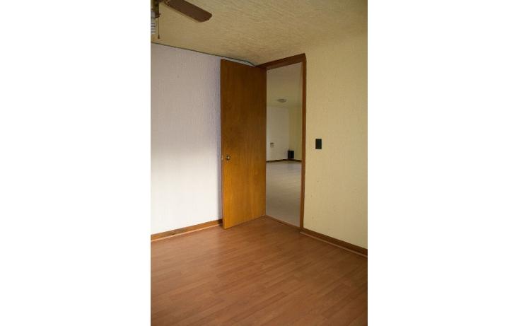 Foto de casa en venta en  , vista del valle sección electricistas, naucalpan de juárez, méxico, 1062685 No. 12