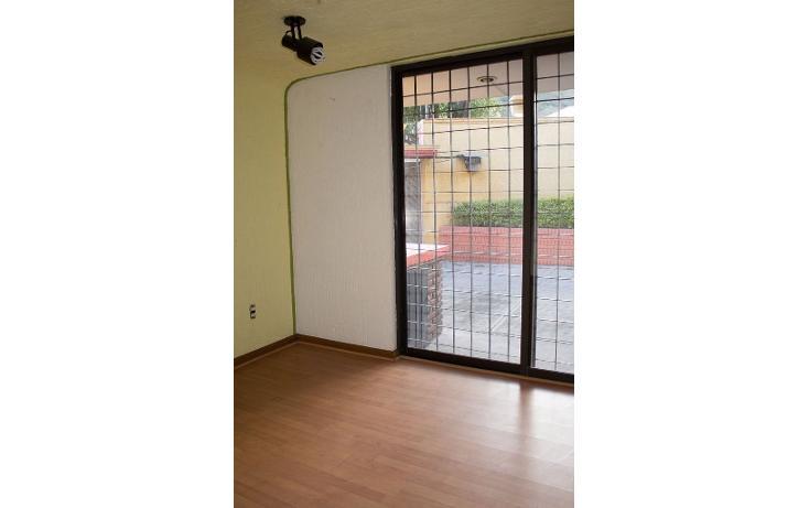 Foto de casa en venta en  , vista del valle sección electricistas, naucalpan de juárez, méxico, 1062685 No. 15