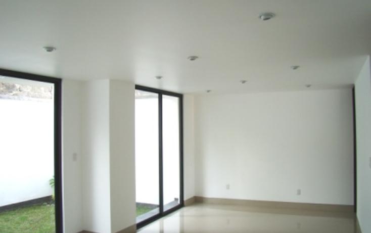 Foto de casa en venta en  , vista del valle secci?n electricistas, naucalpan de ju?rez, m?xico, 1281969 No. 09
