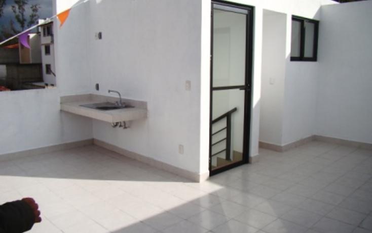 Foto de casa en venta en  , vista del valle secci?n electricistas, naucalpan de ju?rez, m?xico, 1281969 No. 17