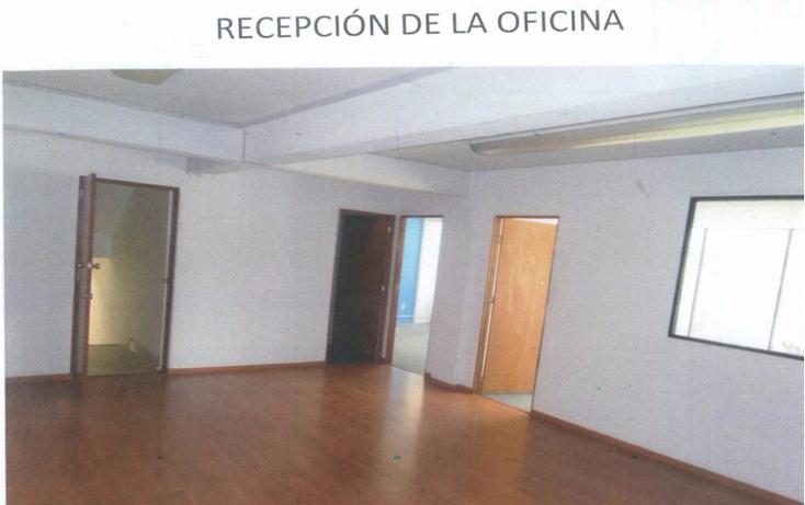 Foto de oficina en renta en  , vista dorada, querétaro, querétaro, 1929490 No. 02