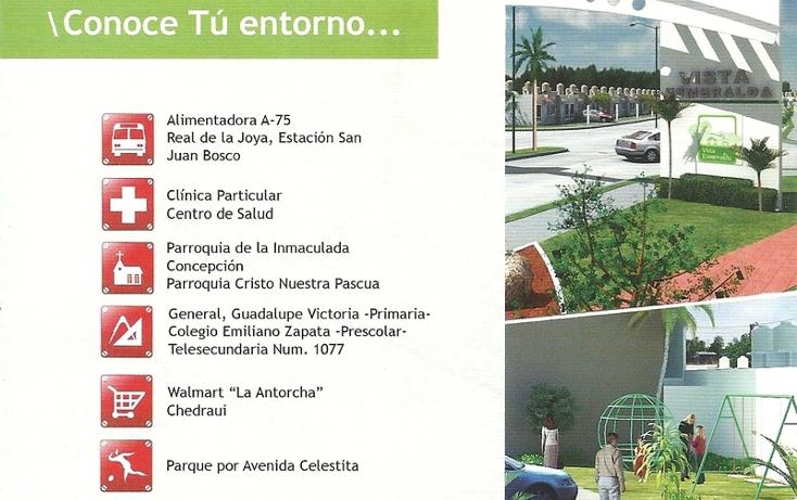 Foto de departamento en venta en  , vista esmeralda, le?n, guanajuato, 1239699 No. 13