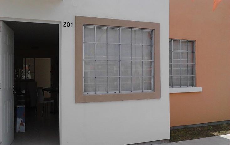 Foto de departamento en venta en  , vista esmeralda, le?n, guanajuato, 1239699 No. 17