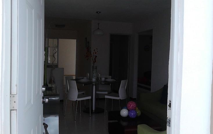 Foto de departamento en venta en  , vista esmeralda, le?n, guanajuato, 1239699 No. 20
